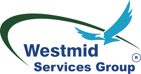 Westmid